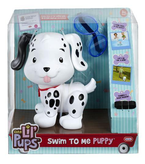 swim to me puppy tikes swim to me puppy 31 95 debestetips be
