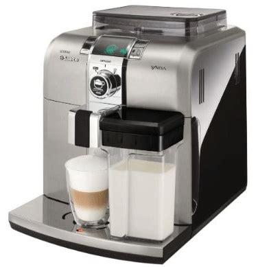 Saeco Kaffeemaschine 2458 by Saeco Kaffeemaschine Kaffeemaschine Saeco M Bel Design