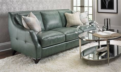 leather sofa stores 2018 best of leather sofas