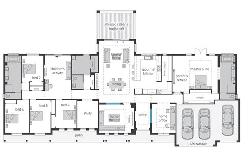 grand homes floor plans beautiful grand homes floor plans
