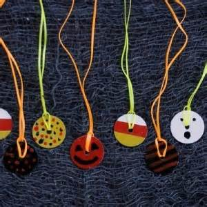 easy crafts for to make in school easy crafts for to make at school find