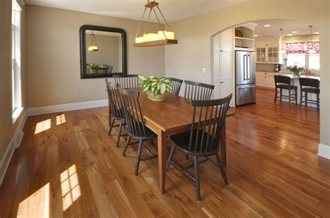 does hardwood floors increase home value gurus floor