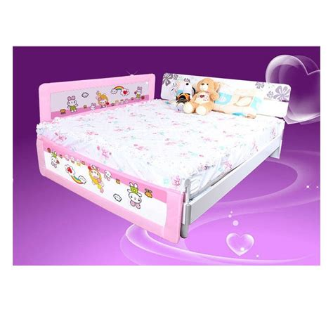 foldable toddler bed new arrival foldable baby bed rail 180x69cm reviews
