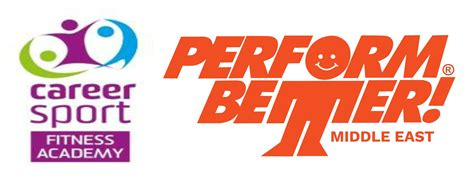 perform better reps uae