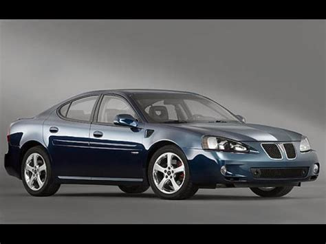 how to sell used cars 2007 pontiac grand prix regenerative braking sell car in charlotte nc peddle