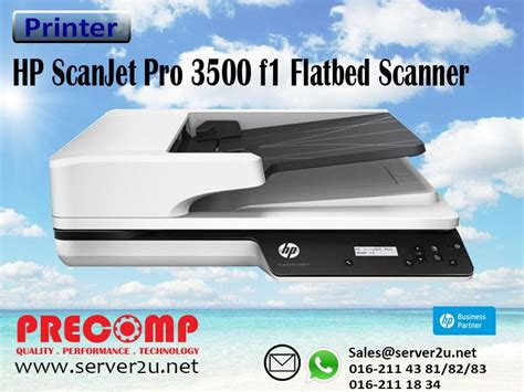 Hp Oneplus One Malaysia hp scanjet pro 3500 f1 flatbed scann end 6 7 2016 10 15 am