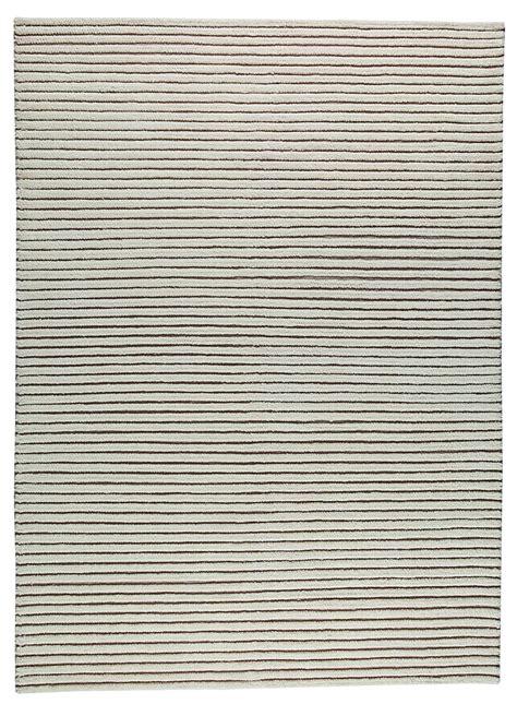 area rug mat mat the basics goa area rug white