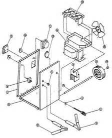 napa battery charger wiring diagram napa wiring diagram free