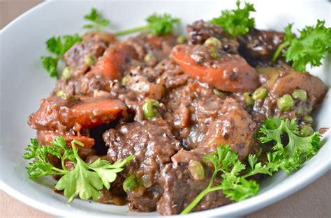 ina garten beef stew parkers beef stew 28 images ina garten beef stew