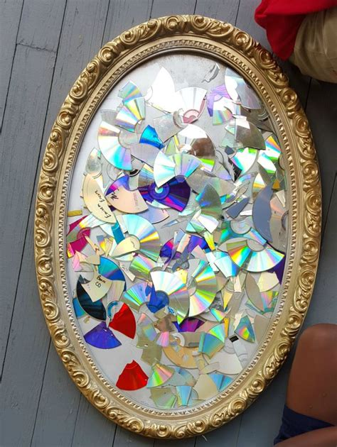 mirror craft projects 17 best ideas about mirror crafts on plastic