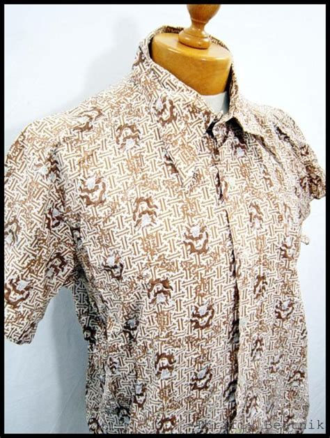 brown indie pattern 93 best images about thrifty beatnik men s vintage shirts