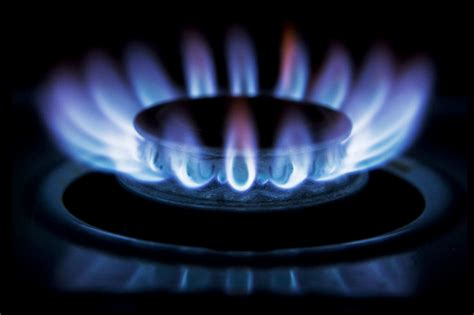 Why Does Gas Fireplace Keep Going Out by Going Electric When Chefs Are Forced To Cook Without Gas