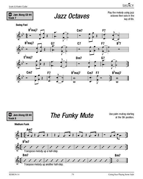 guitar tutorial ebook jazz piano arpeggio exercises pdf untitledhttp
