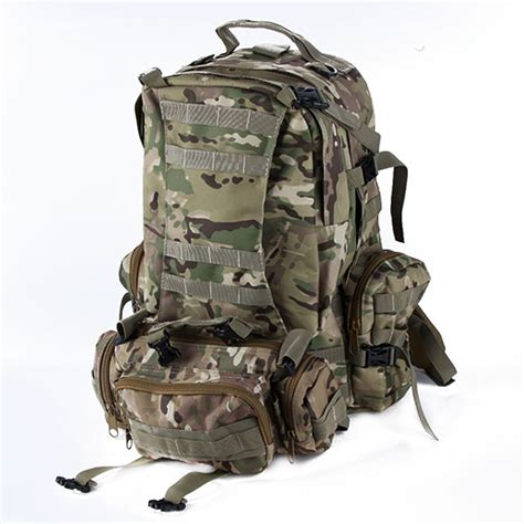 tactical backpack molle outdoor molle assault tactical backpack large