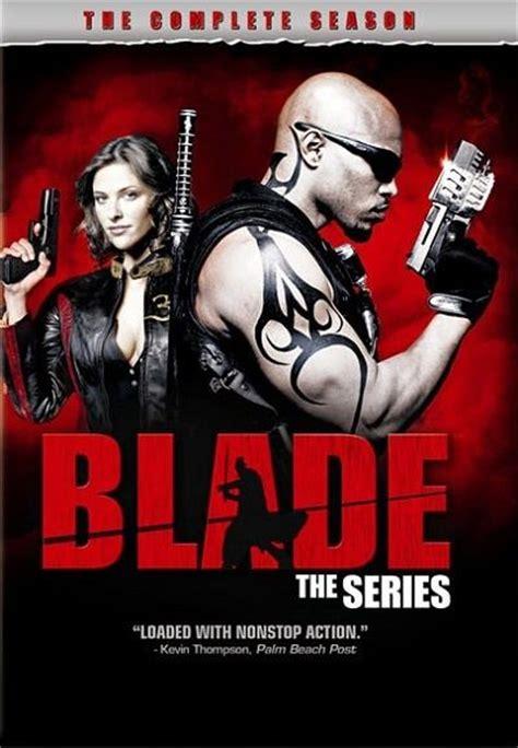 blade house of chthon blade house of chthon 2006 on collectorz com core movies