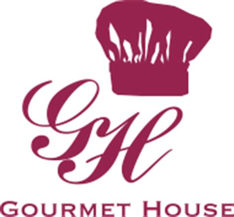 gourmet house