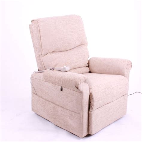 Second Riser Recliner Chairs by Newton Dual Motor Recliner Chair Sc 1 St Uk Mobility Store