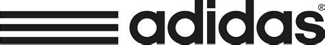 adidas group adidas group