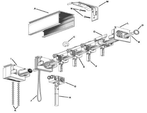 douglas parts modern douglas blind parts with douglas ceiling fan