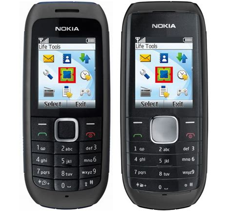 cheap prepaid cell phones nokia 1800 cheap cell phone reviews prepaid tracker