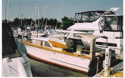 boats for sale ithaca ny new and used boats for sale on boattrader boattrader