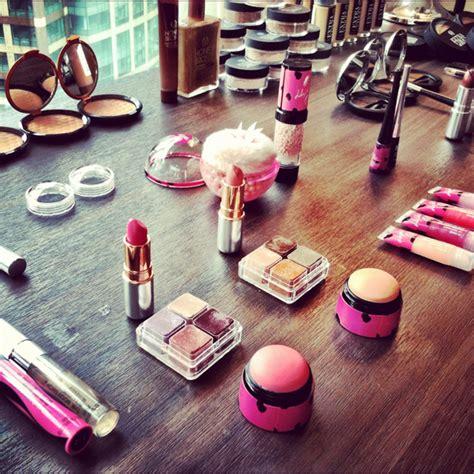 Makeup The Shop Ong Sal Para Terra Ong Sal Para Terra