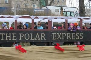 polar express polar express theme pinterest polar