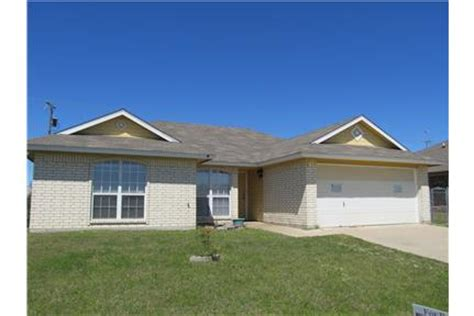 house for rent in killeen tx rentdigs