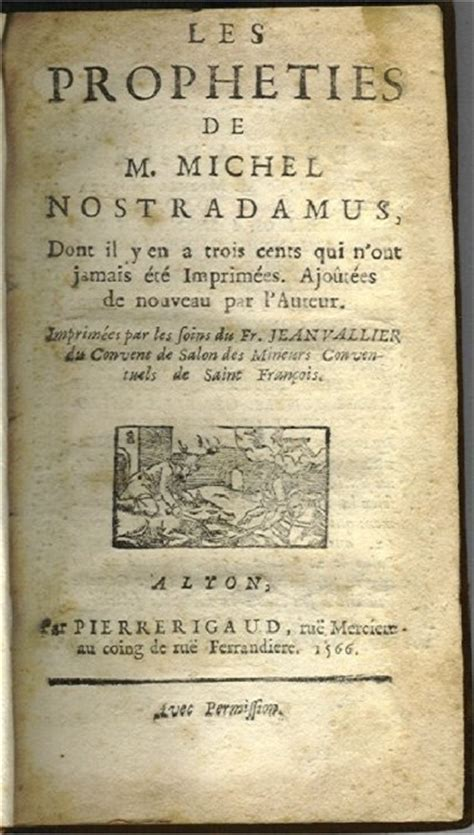 prophecy s the endarian prophecy books 1566 nostradamus edition complete edition 1 of 2