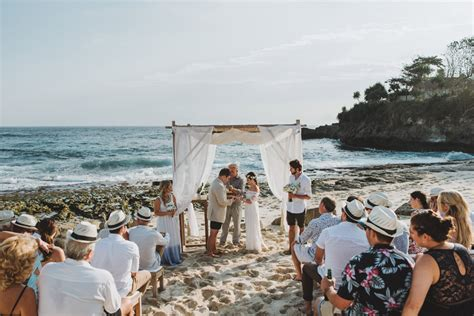 lembongan wedding destination shannon simon