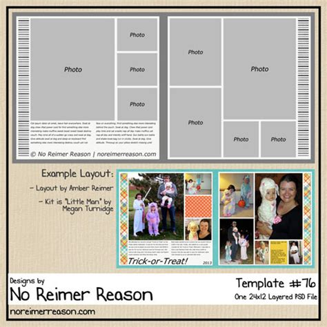 free digital templates no reimer reason my about digital scrapbooking and