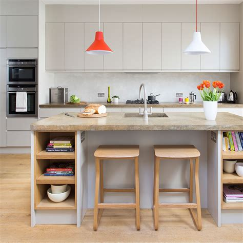 islands for your kitchen kitchen island ideas kitchen with island kitchen
