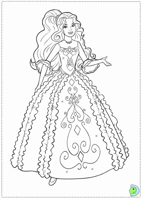 barbie musketeers coloring pages photo musketeers barbie coloring pages images barbie