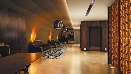 eliza apartments sydney building flats housing e 3d helps to create a multi dimensional building