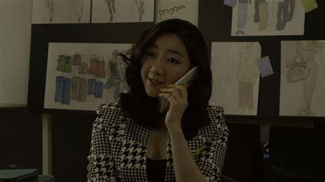 korea movie hot full i like sexy women 2 korean movie 2014 나는 야한 여자가 좋다 2