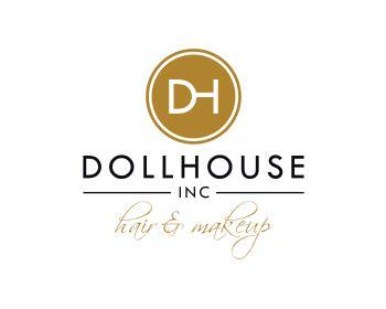 doll house inc dollhouse inc