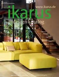 Ikarus Versand by Ikarus Design Versand Ikarus Design Versand Ikarus