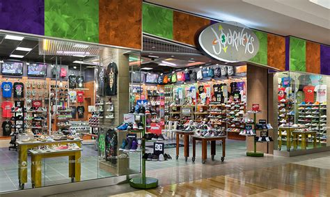 journey shoe store 28 images image gallery journeys