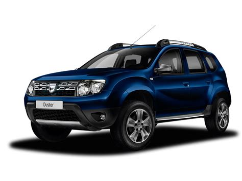 dacia duster new new dacia duster cars for sale arnold clark