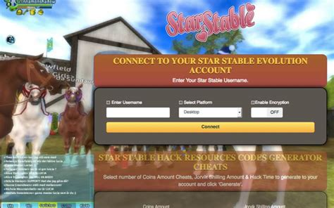 star stable sc hack star stable code for 1000 sc star stable code for 1000