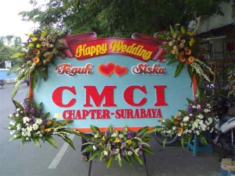 Harga Bunga Papan Happy Wedding by Harga Papan Bunga Dengan 5 Titik Bunga 085 272 943 966