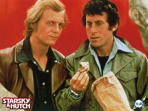 Starsky And Hutch Car Name July 14 20