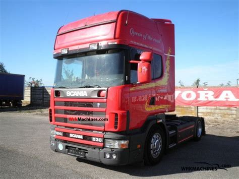scania 4 series related keywords suggestions scania 4