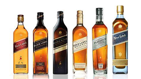 the walker image gallery johnnie walker whisky