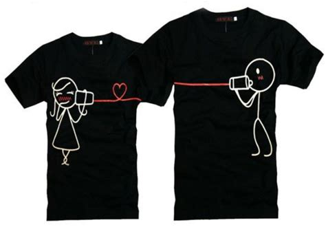 Personalized Shirt Designs Create A Personalized Couples Friend Compan