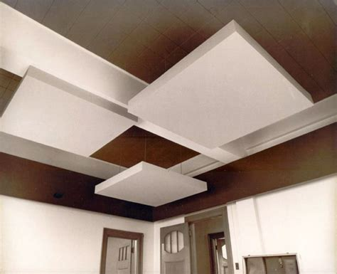 Drop Ceiling Styles by Drop Ceiling Ideas Diy Modern Ceiling Design How To