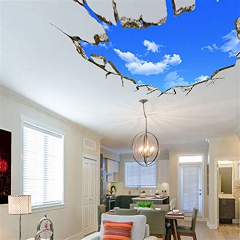 removable wall murals 226 kesee lovebirds branch removable mural wall stickers