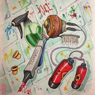 tattoo machine engineering 17 best images about tattoo machine on pinterest chicano