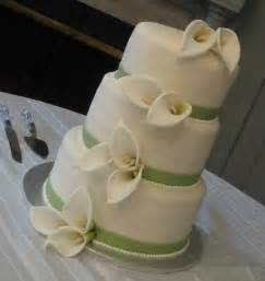 how to make a wedding cake written and video instructions