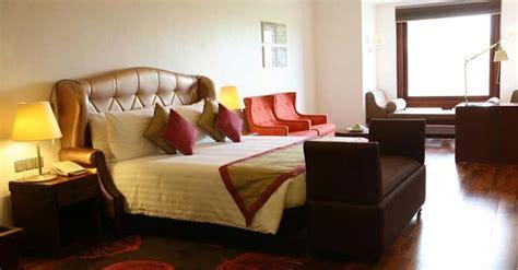 Raviz Kollam Room Rates by The Raviz Kollam The Raviz Hotel Kollam Kerala Honeymoon Package The Raviz In Kollam